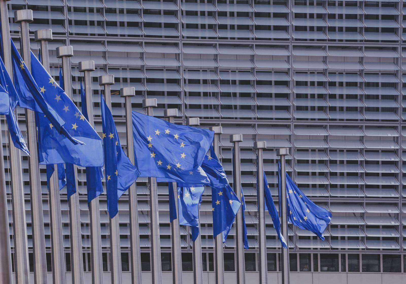 Ukraińska walka z korupcją i Polacy wobec Ukrainy w UE