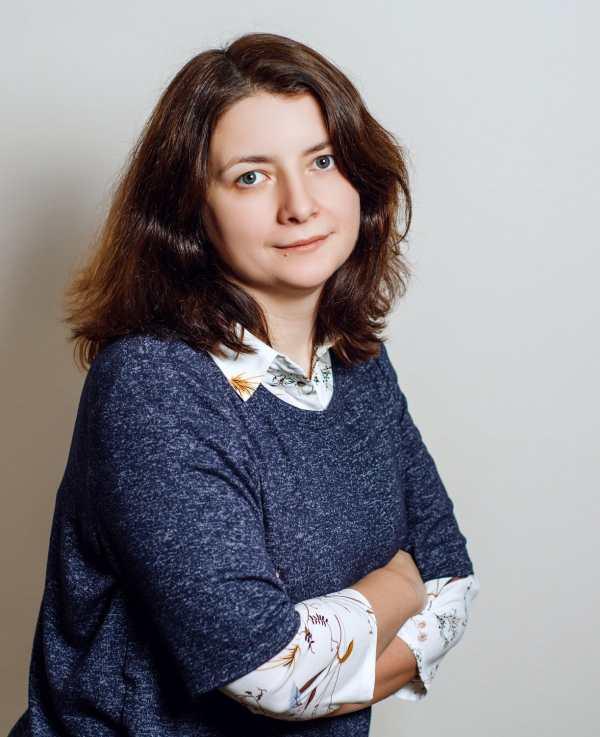 Jak może kształtować się polityka Zełenskiego wobec Polski?