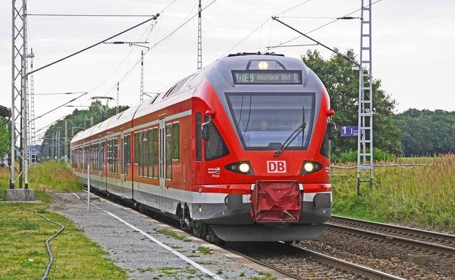 Lepsze połączenia kolejowe Berlin-Wrocław-Kraków