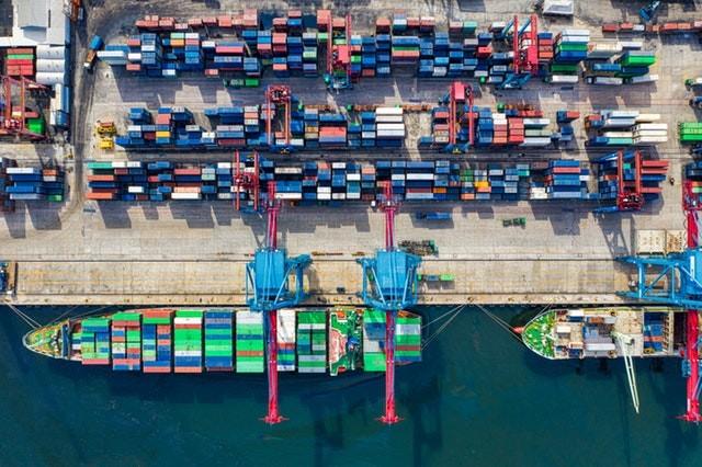 Chiny gotowe wstrzymać dostawy metali ziem rzadkich do USA