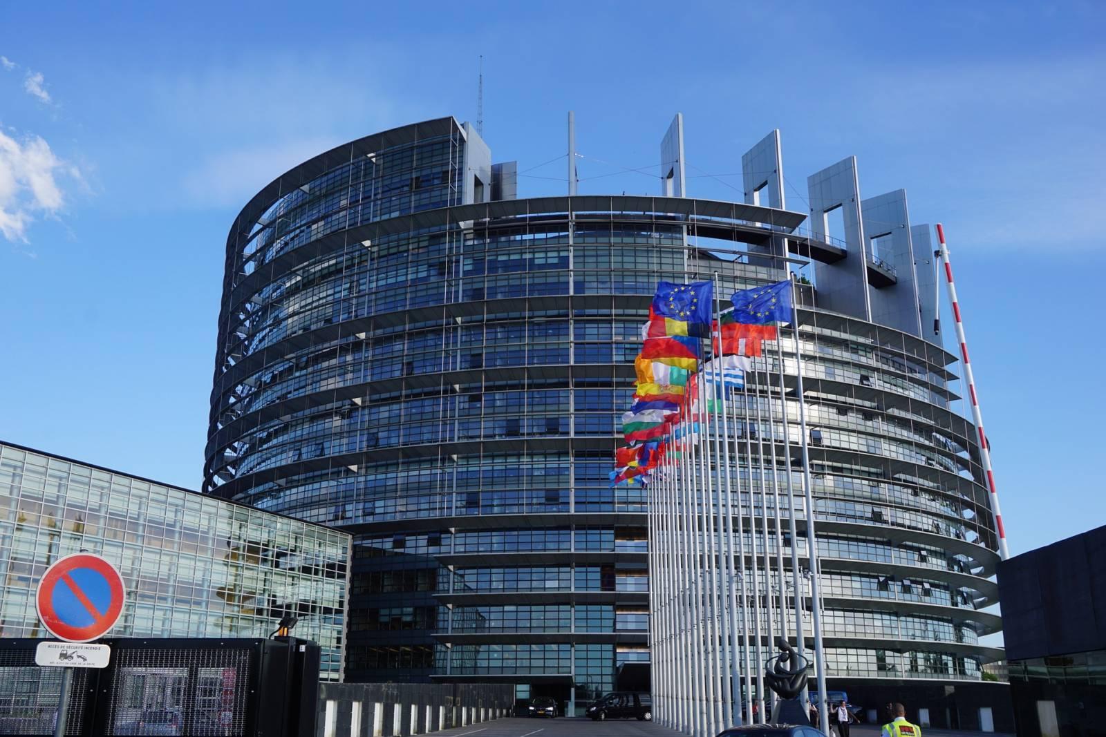 Die EU-Wahl in Polen: Wie gehts nun weiter? Ein Kommentar von Patryk Szostak