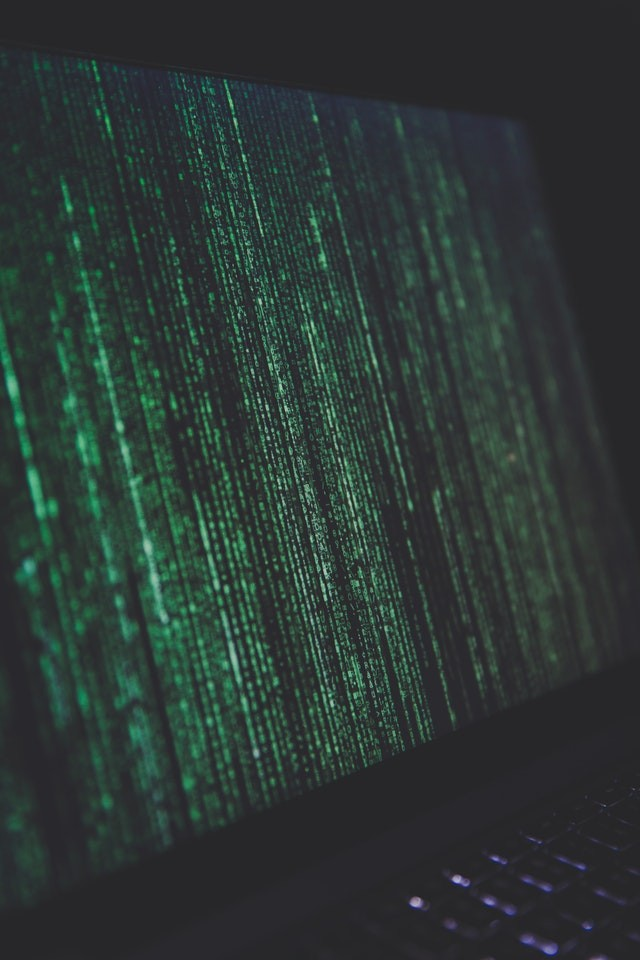Niemcy i Europa potrzebują suwerenności cyfrowej