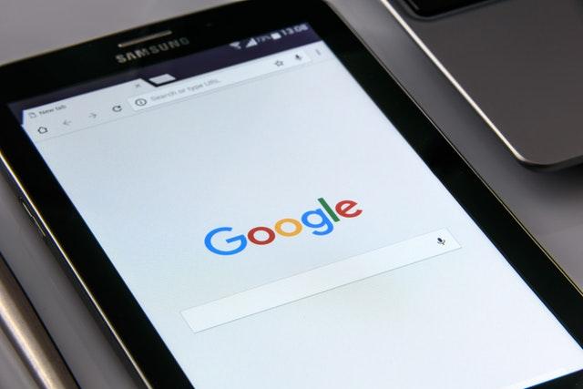 Trump przyjrzy się chińskim wpływom w Google