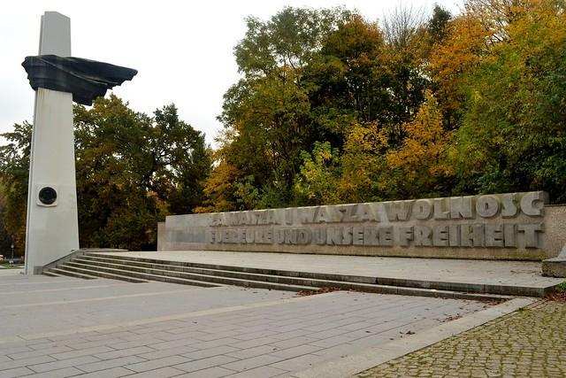 Sprawa odszkodowań wojennych dla Polski, czyli pojednanie w wersji niemieckiej