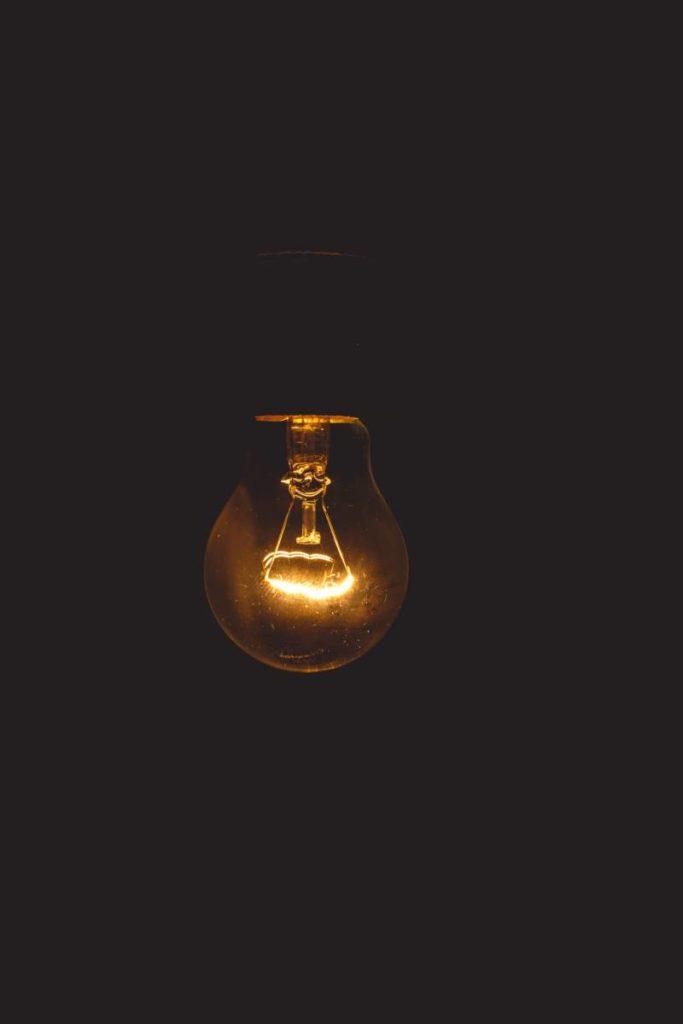 Energiewende: Operation gelungen, aber dem Patienten geht es immer schlechter