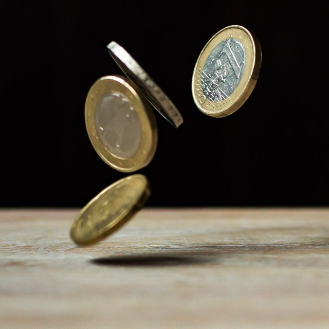 Spadek koniunktury – czy Niemcy czeka recesja?