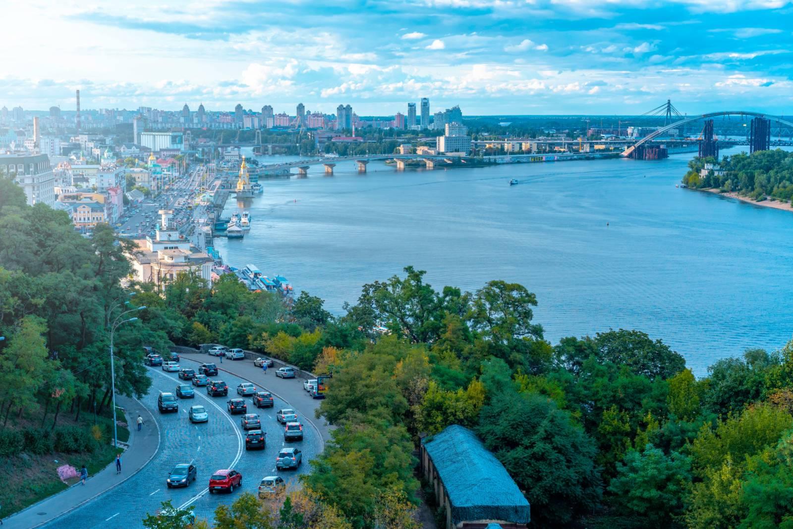 Jak Polacy patrzą na wschód? – Meandry polskiej polityki wschodniej