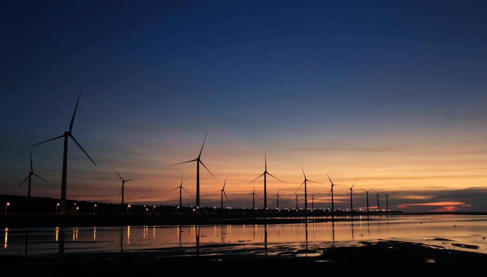 Vor welchen Herausforderungen steht die Energiestrategie Deutschlands?