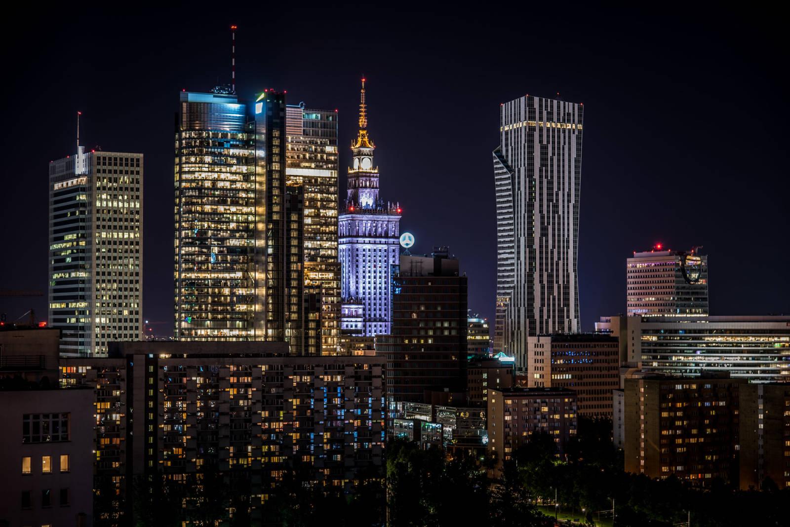 Die polnische Transformation, der Neoliberalismus und die Zukunft – Jakub Bińkowski