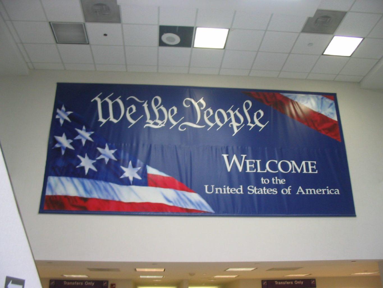 Polacy do USA bez wiz – historyczny moment