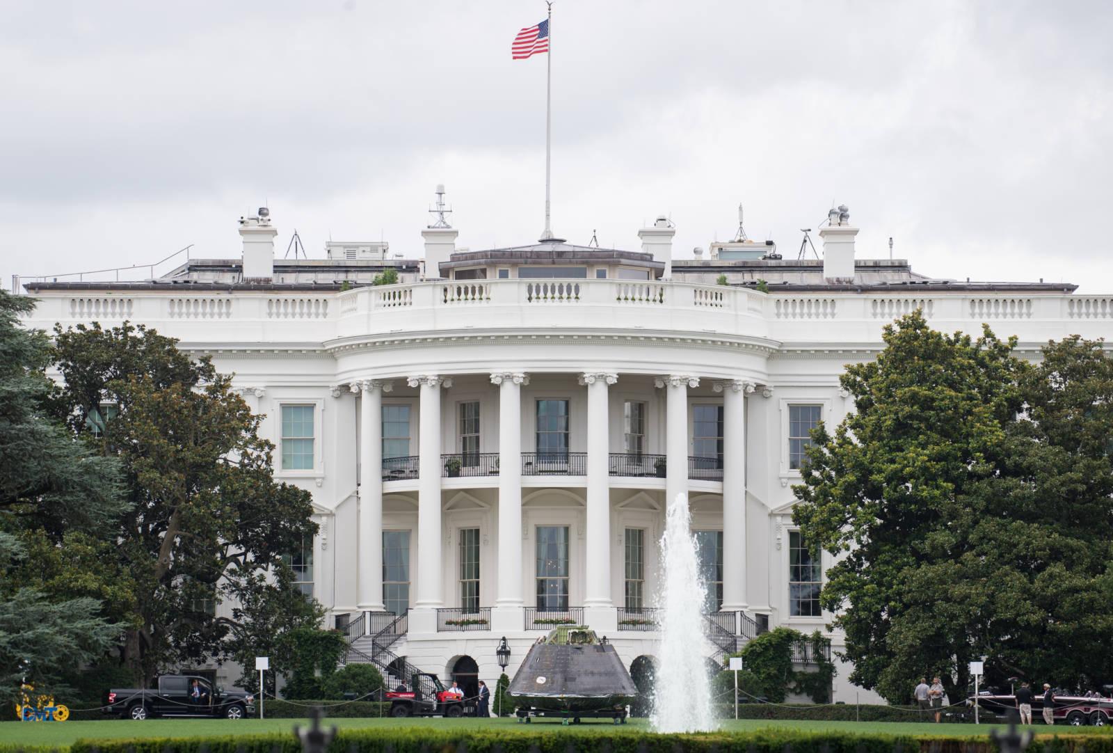 Relacja z wizyty studyjnej Instytut Wolności w Waszyngtonie oraz raport na temat dobrych praktyk z działalności think–tanków w USA