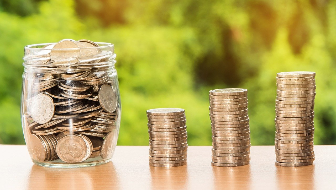 Wzrost płacy minimalnej – szansa czy zagrożenie dla polskiej gospodarki?