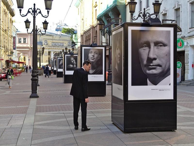W obliczu spotkania Putin-Zełenski. Co będzie z Ukrainą?