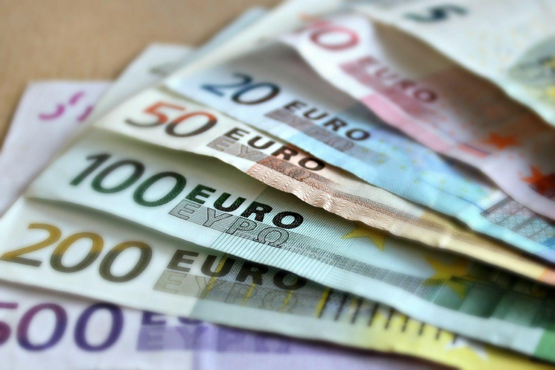 Zmiany w łańcuchach dostaw szansą dla europejskich firm – nowe wydanie Ekspresu Niemieckiego