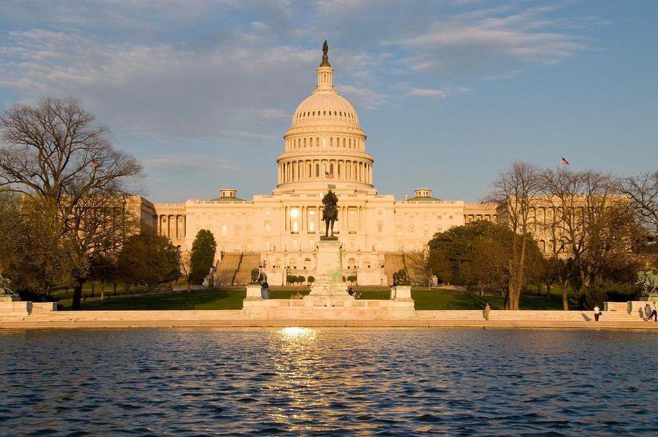 Kolegium Elektorskie oficjalnie wybrało Joe Bidena na prezydenta USA – nowe wydanie Ekspresu Amerykańskiego
