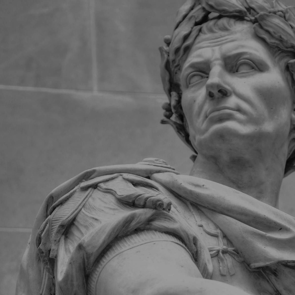 Ludzie boją  się być przywódcami – wywiad z Piotrem Ciackiem