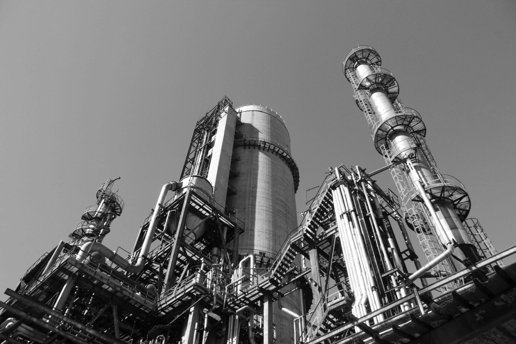Czechy i klimat: lęki nuklearne Rosji i nieufność do OZE